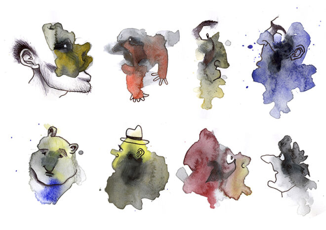 seisdedos-ilustrador-cuadernos-babel