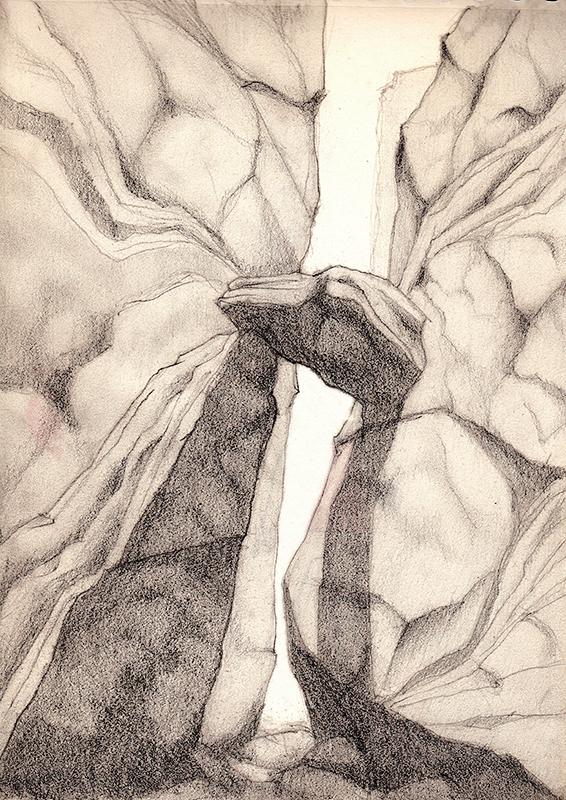 seisdedos-ilustrador-cuadernos-desfiladero-m