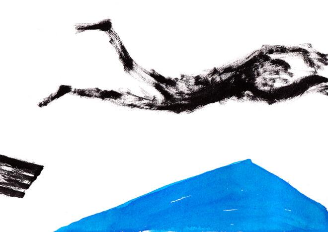 seisdedos-ilustrador-cuadernos-salto