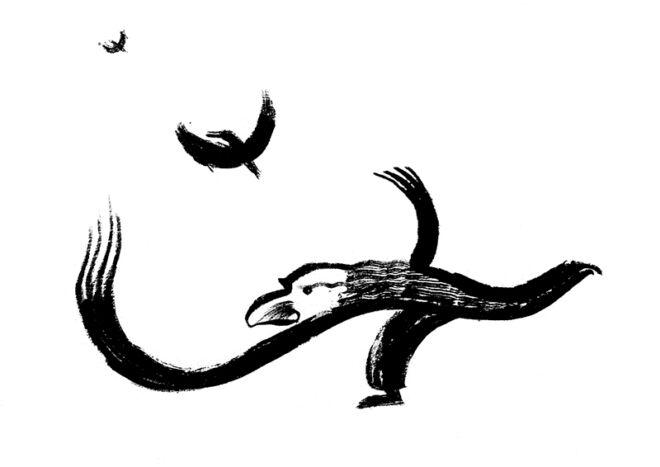 seisdedos-ilustrador-cuadernos-vuelo