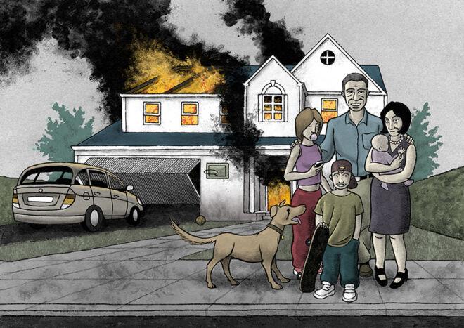 seisdedos-ilustrador-prensa-familia