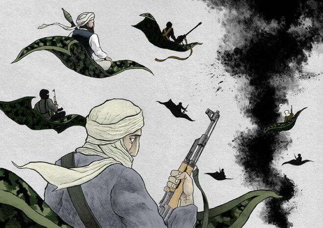 seisdedos-ilustrador-prensa-siria