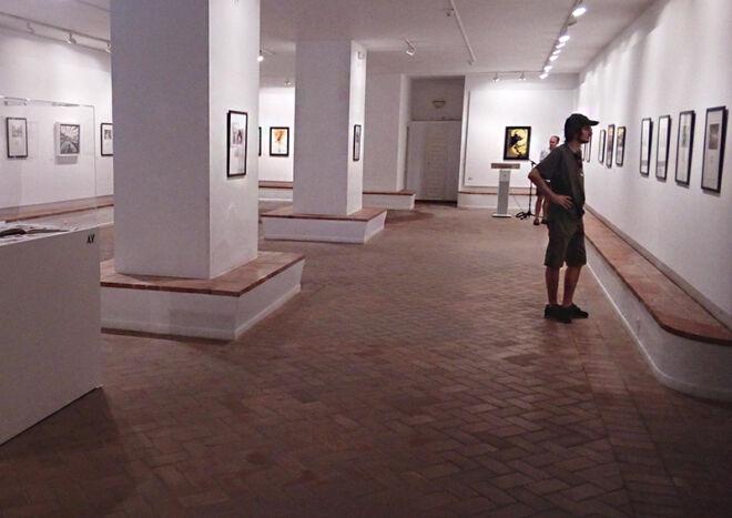 seisdedos-ilustrador-exposiciones-flamencografias-01