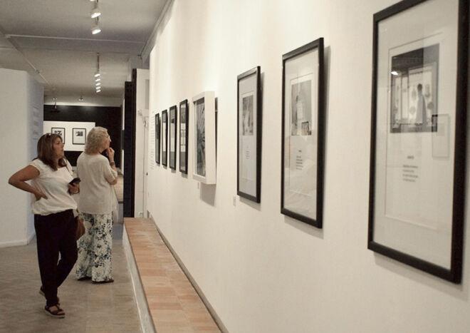 seisdedos-ilustrador-exposiciones-flamencografias-02