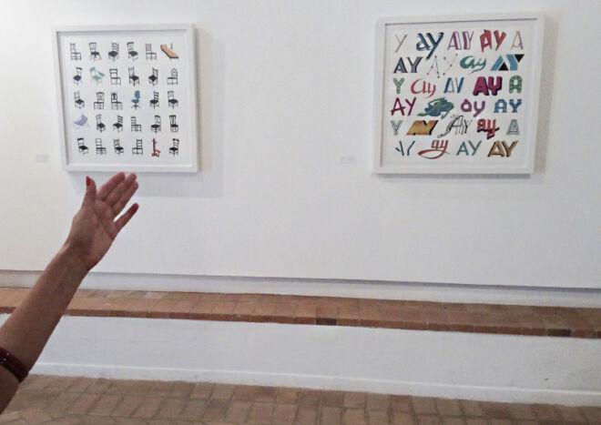 seisdedos-ilustrador-exposiciones-flamencografias-06