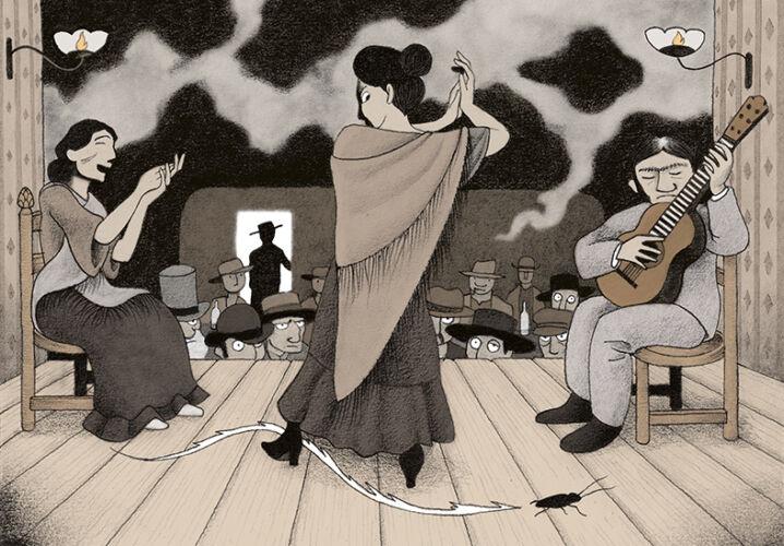 23-Seisdedos-ilustracion-editorial-ruiseñor-sin-ojos-soleáporbulería