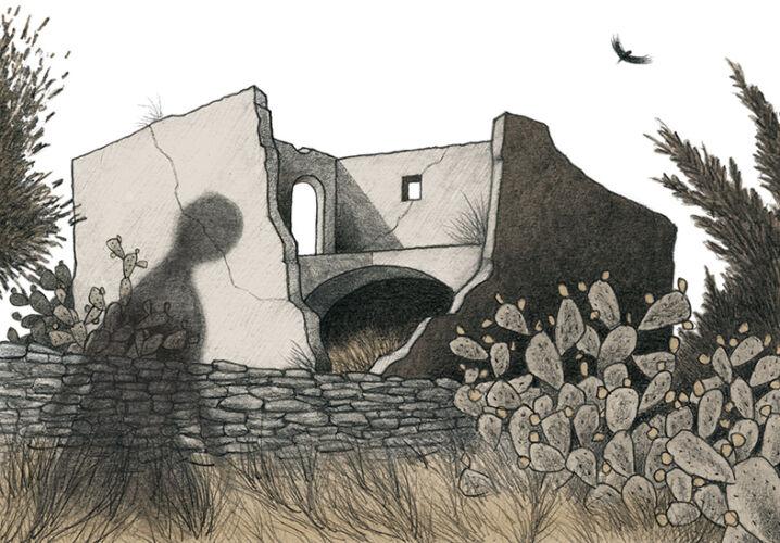 25-Seisdedos-ilustracion-editorial-ruiseñor-sin-ojos-solea2