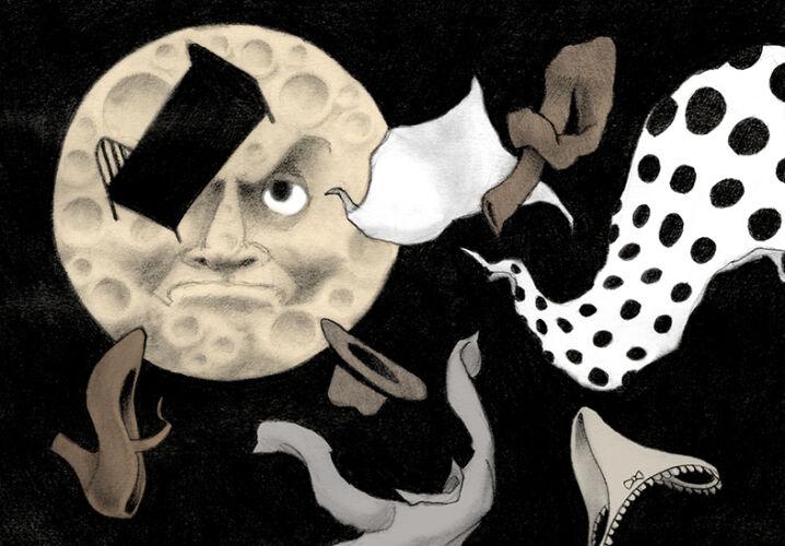26-Seisdedos-ilustracion-editorial-ruiseñor-sin-ojos-seguiriya