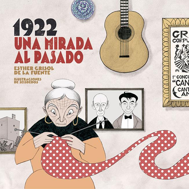 1922 una mirada al pasado