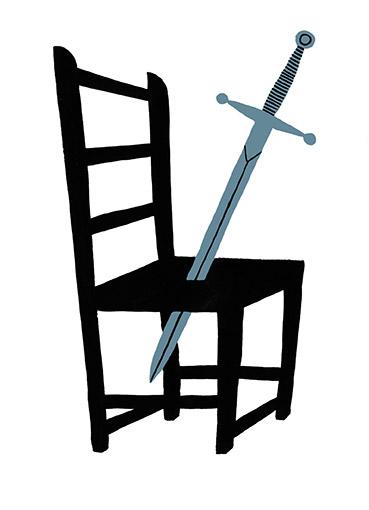 seisdedos-ilustrador-fatigas-dobles-12