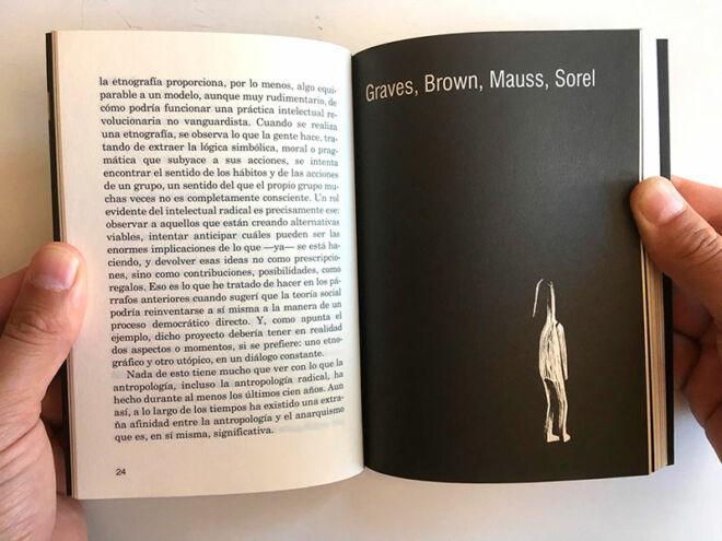 Seisdedos-Editorial-Antropologia-08