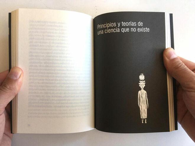 Seisdedos-Editorial-Antropologia-12