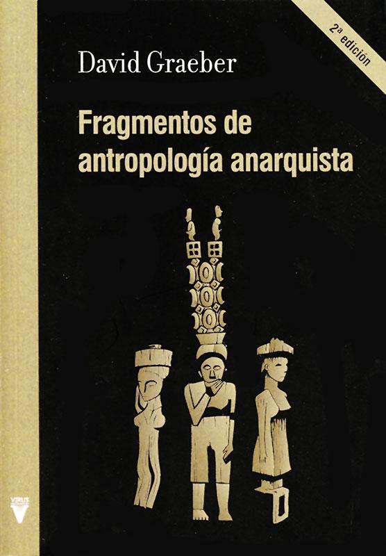 fragmentos de antropología anarquista