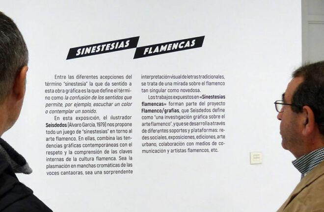 seisdedos-expo-sinestesias-flamencas