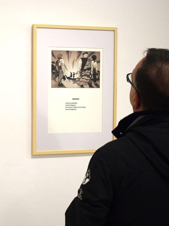 seisdedos-exposiciones-sinestesias-flamencas