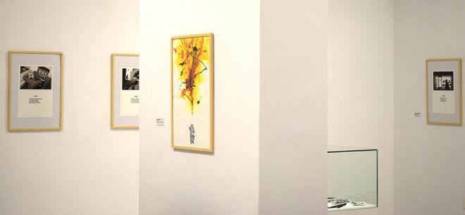 seisdedos-exposiciones-sinestesias